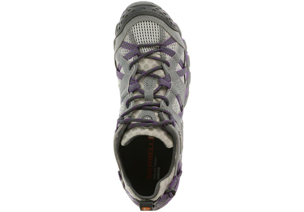 Merrell Waterpro Maipo Water Shoes Women